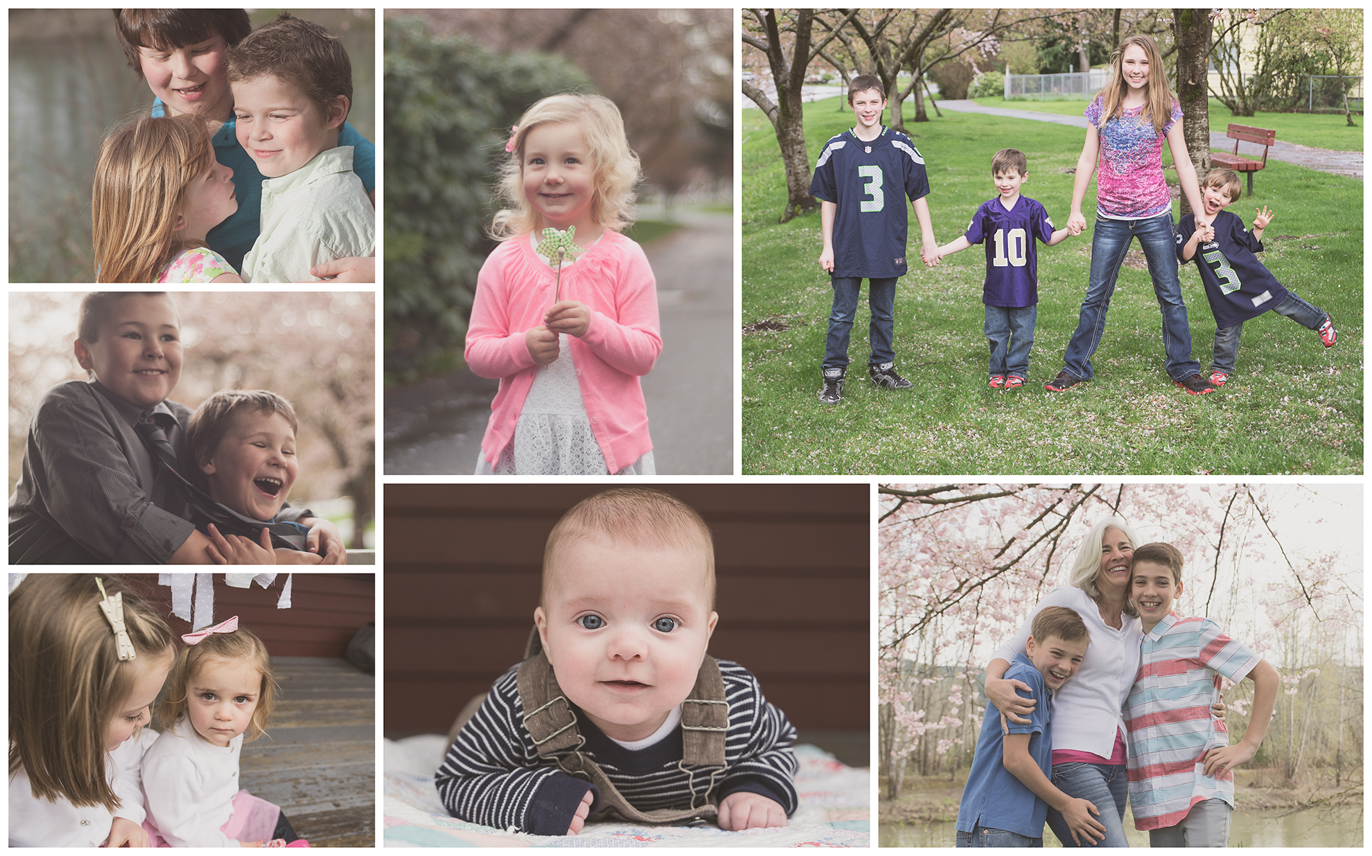 Spring-Mini-Sessions {by Rusted Van Photography}