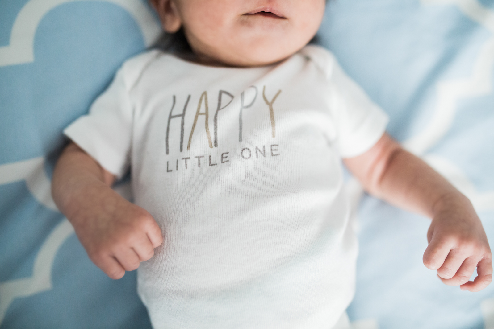 Newborn Pricing Slider-14 Happy Baby