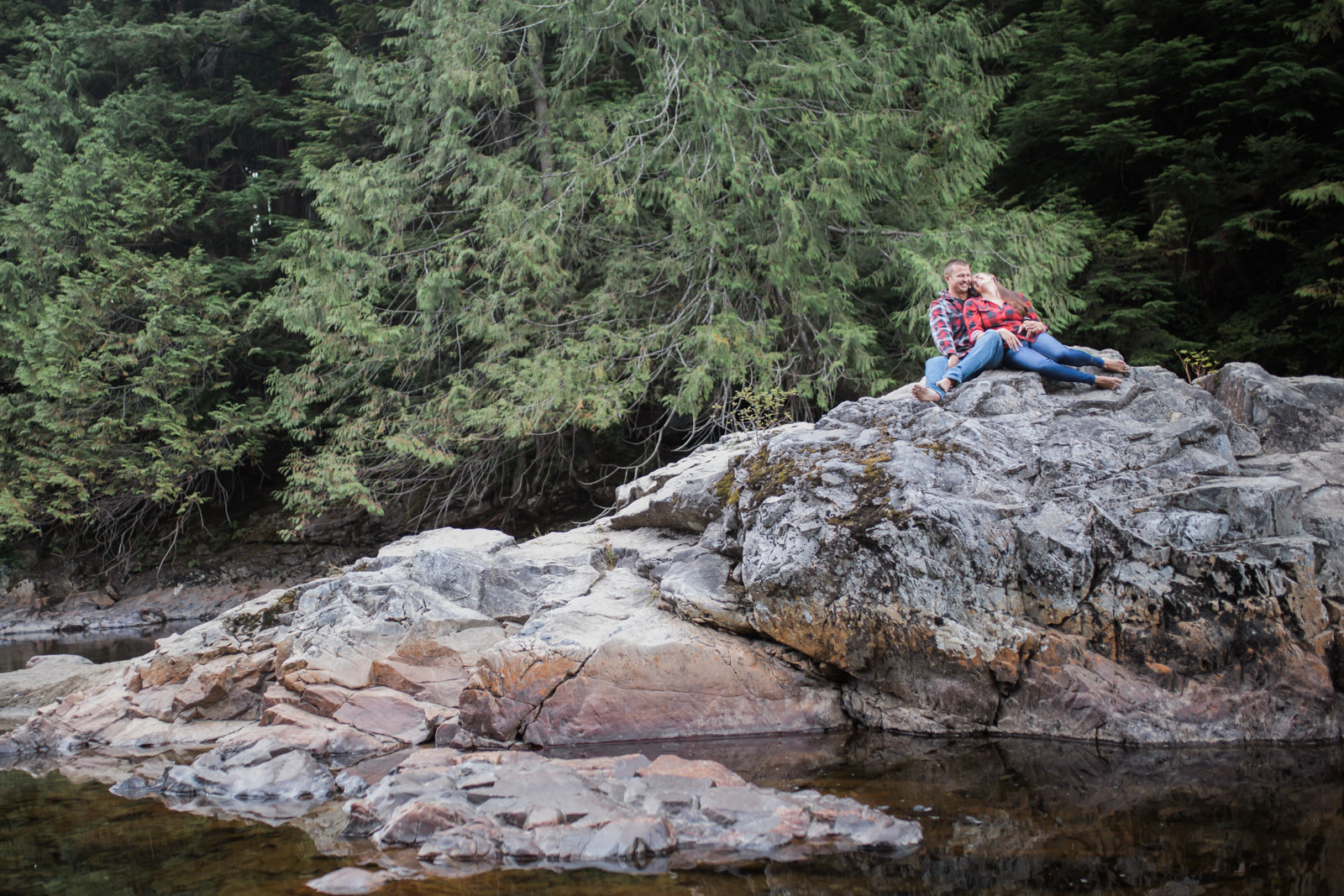 Wedding and Enagement Pricing Slider-23 PNW Engagement Photos at the River