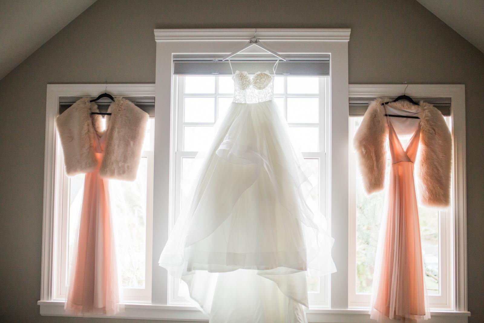 Wedding and Enagement Pricing Slider-32 Wedding Gown Photo